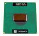 CPU INTEL SL7GL RH80536 1500/2M