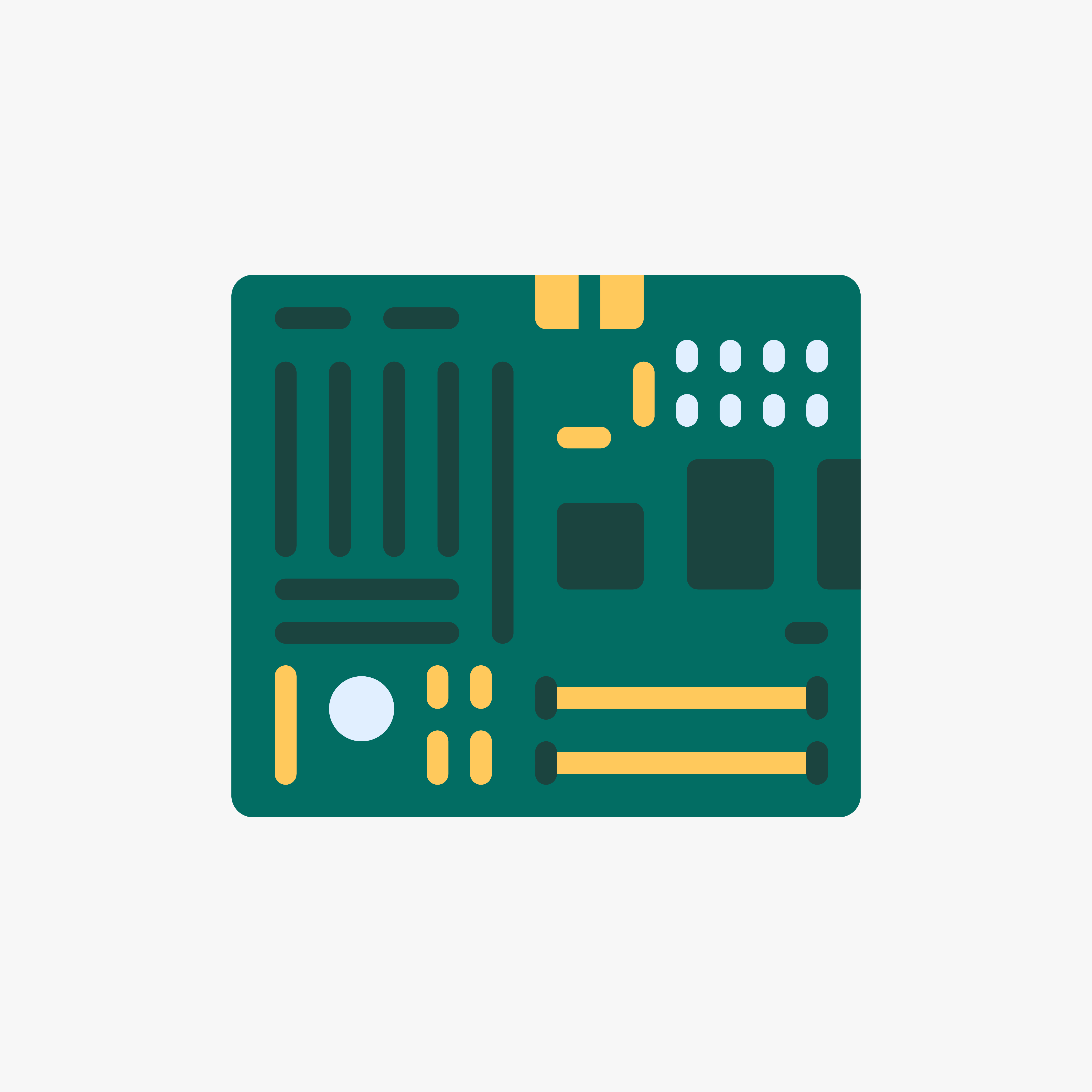 MEMORY DDR4333-E512/SE 512MB 400MHZ CL3 ECC UNBUFFERRED PC3200U-30330-B1