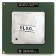 CPU, INTEL PENTIUM III-S SL5XL 1400/512/133/1.45
