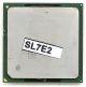 CPU INTEL PENTIUM 4 2.80GHZ/1M/533 SL7E2