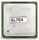 CPU INTEL PENTIUM 4 3.00GHZ/1M/800 SL7E4
