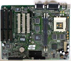 MB, 4000276, Audio/Video, gateway splash, (18-m5)
