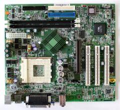 MB, ms-6389, Audio/Video, rev 1, (8g-m11,12,13,14);gateway splash