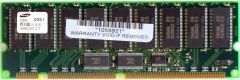 DELL 256MB DIMM PC133, SAMSUNG M390S3320CT1-C75