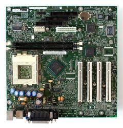 MB, PB A02456-001, AA A53824-302, PGA 370, DELL REV.A01