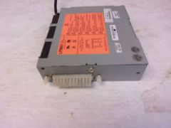 LITEON PS-6191-1 190W POWER SUPPLY H2POWR-R09 W/ TRIPLE FANS HP COMPAQ DL360