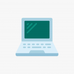 "SAMSUNG 15"" LAPTOP LCD SCREEN, LJ96-01195A,150U4/PG-L01,"