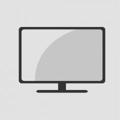 """SAMSUNG LTM185AT01-V03 1366 X 768 WIDE 18.5"""" TFT LCD"""