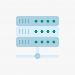 KINGSTON TOKEN RX KTR-MC16/4 network card, (b.36)