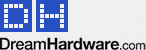 DreamHardware - online shop specialized in discontinued, obsolete, legacy and hard to find computer parts