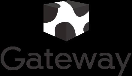 Gateway/